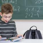 TOP 5 niezbędnych artykułów szkolnych