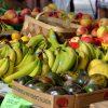 5 najlepszych warzyw na odchudzanie